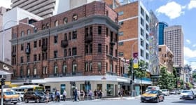Medical / Consulting commercial property for lease at 176 - 188 Edward Street Brisbane City QLD 4000