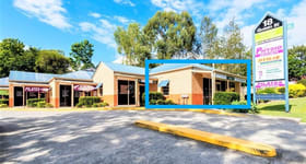 Offices commercial property for lease at 1/18 Queen Street Goodna QLD 4300
