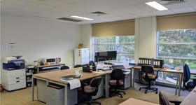Offices commercial property for lease at 7 Sefton Road Thornleigh NSW 2120