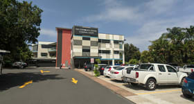 Offices commercial property for lease at Suite 27/13 Norval Court Maroochydore QLD 4558