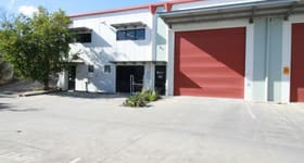 Industrial / Warehouse commercial property for sale at 8/38 Eastern Service Road Stapylton QLD 4207