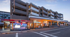 Shop & Retail commercial property for lease at Shop 3/231 Kingsgrove Road Kingsgrove NSW 2208