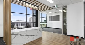 Showrooms / Bulky Goods commercial property for lease at 7.01/289 King Street Mascot NSW 2020