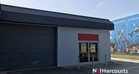 Industrial / Warehouse commercial property for lease at 5/23 Lathe Street Virginia QLD 4014