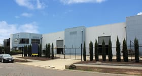 Industrial / Warehouse commercial property for lease at 1/16 Silicon Place Tullamarine VIC 3043