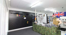 Offices commercial property for lease at Shop 3/1 Forest Avenue Kirwan QLD 4817