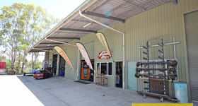 Industrial / Warehouse commercial property for lease at 4B/14 Oasis Court Clontarf QLD 4019