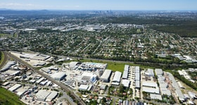 Development / Land commercial property for lease at Lot 2/236 Musgrave Road Coopers Plains QLD 4108