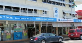 Retail commercial property for lease at 65-67 Sydney Street Mackay QLD 4740