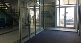Offices commercial property for lease at 8 Salty's Arcade Bundaberg Central QLD 4670