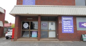 Medical / Consulting commercial property for lease at 5/5-7 Chandler Road Boronia VIC 3155