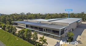 Offices commercial property for lease at Tenancy 1//112 Darlington Drive Yatala QLD 4207