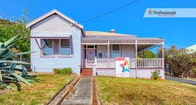 Offices commercial property for lease at 104 Aberdeen Street Albany WA 6330