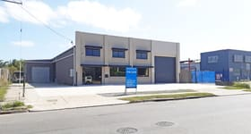Industrial / Warehouse commercial property for lease at 91 Basalt Street Geebung QLD 4034