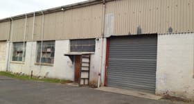 Shop & Retail commercial property for lease at 5/131 Chesterville Road Moorabbin VIC 3189