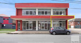 Retail commercial property for lease at 1/50 Hornibrook Esplanade Clontarf QLD 4019