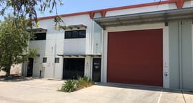 Factory, Warehouse & Industrial commercial property for lease at 8/38 Eastern Service Rd Stapylton QLD 4207