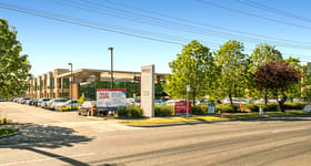 Industrial / Warehouse commercial property for lease at 7/328 RESERVE ROAD Cheltenham VIC 3192