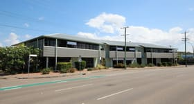 Shop & Retail commercial property for lease at Suite 3, 202 Ross River Road Aitkenvale QLD 4814