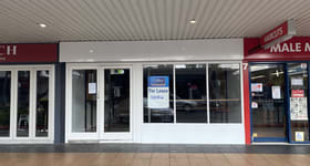 Retail commercial property for lease at 7 Ocean Street Maroochydore QLD 4558