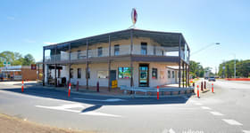 Hotel / Leisure commercial property for lease at 2 Prince Street Rosedale VIC 3847
