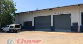 Factory, Warehouse & Industrial commercial property for lease at 3/135 Ingleston Road Tingalpa QLD 4173