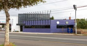 Medical / Consulting commercial property for lease at 353-355 Plenty Road Preston VIC 3072