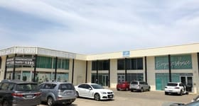 Industrial / Warehouse commercial property for lease at Unit 2/876-880 South Road Edwardstown SA 5039
