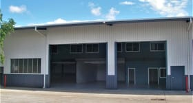 Factory, Warehouse & Industrial commercial property for lease at 3/135 Ingleston Road Wakerley QLD 4154