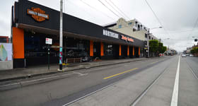 Retail commercial property for lease at 762-772 Sydney Road Brunswick VIC 3056