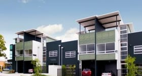 Showrooms / Bulky Goods commercial property for sale at 15 Thompson Street Bowen Hills QLD 4006