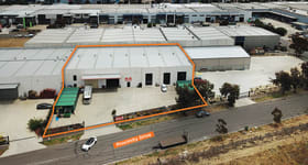 Offices commercial property for lease at 196 Proximity Drive Sunshine West VIC 3020