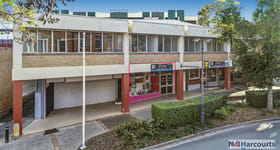 Offices commercial property for lease at 103 Mary Street Gympie QLD 4570