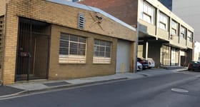Factory, Warehouse & Industrial commercial property for lease at 18-20 & 22 Ellis Street South Yarra VIC 3141