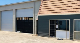 Industrial / Warehouse commercial property for lease at 5/20 O'Shea Dr Nerang QLD 4211