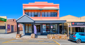 Shop & Retail commercial property for lease at 190 Ground floor, York Street Albany WA 6330