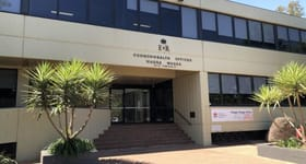 Medical / Consulting commercial property for lease at Unit 4/25-27 Tompson Street Wagga Wagga NSW 2650