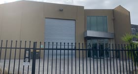 Offices commercial property for lease at 1 Joyce Court Coburg VIC 3058