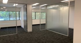 Offices commercial property for lease at St Leonards NSW 2065