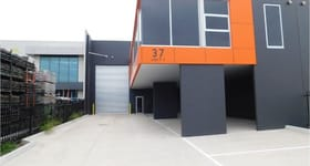 Industrial / Warehouse commercial property for lease at 1/37 Ravenhall Way Ravenhall VIC 3023