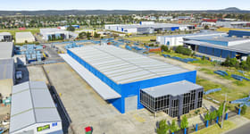Factory, Warehouse & Industrial commercial property for lease at 36 Grandlee Drive Wendouree VIC 3355