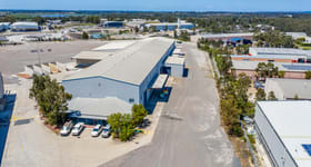 Factory, Warehouse & Industrial commercial property for lease at 8 Kestrel Avenue Thornton NSW 2322
