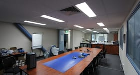 Offices commercial property for lease at Office 8/7-11 Parraweena Caringbah NSW 2229