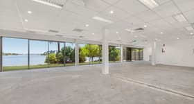 Medical / Consulting commercial property for lease at Ground Floor 1/30 Main Drive Birtinya QLD 4575