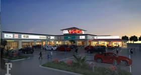 Shop & Retail commercial property for lease at 830 Plenty Road Reservoir VIC 3073