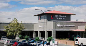 Shop & Retail commercial property for lease at 830 Plenty Road Reservoir VIC 3073