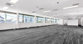 Offices commercial property for lease at 905 Stanley Street East East Brisbane QLD 4169