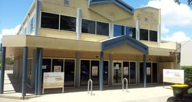 Medical / Consulting commercial property for lease at 2/22 Woongarra Street Bundaberg Central QLD 4670