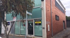 Showrooms / Bulky Goods commercial property for lease at 138A Thistlethwaite Street South Melbourne VIC 3205