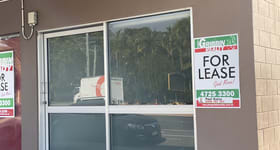Offices commercial property for lease at 1/59 Bowen Road Hermit Park QLD 4812